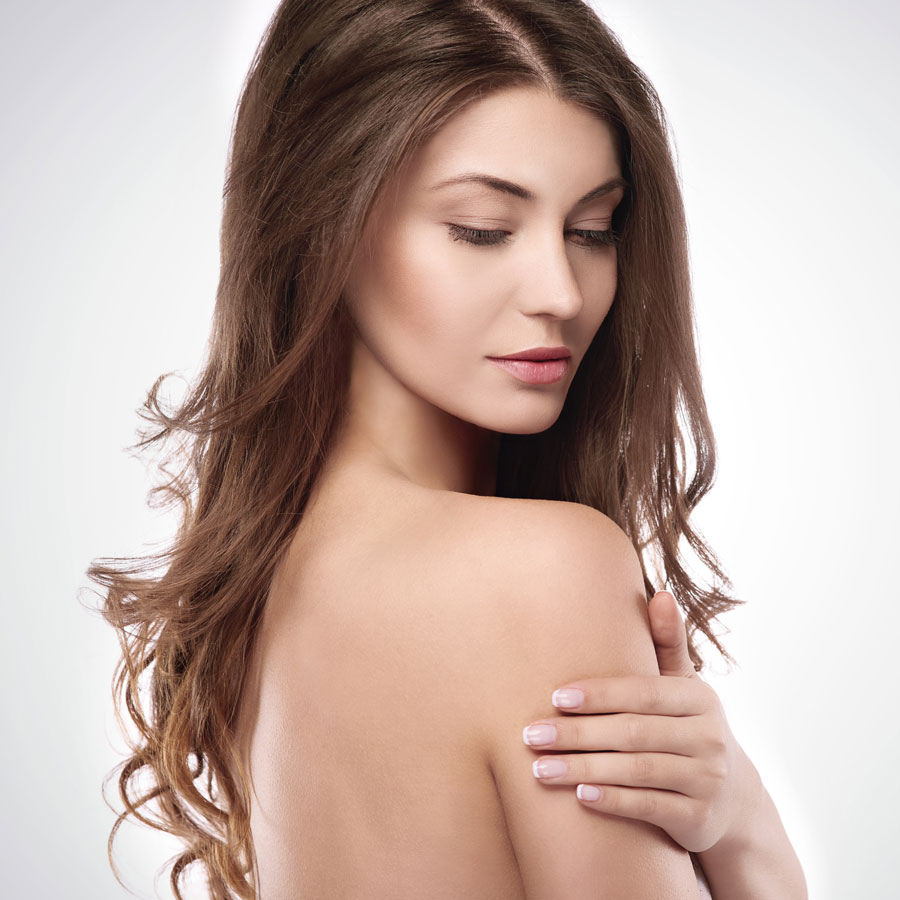 Pros and cons of laser hair removal 57