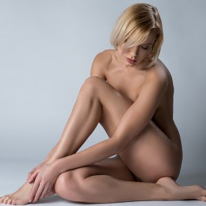 Surgical Cellulite Removal