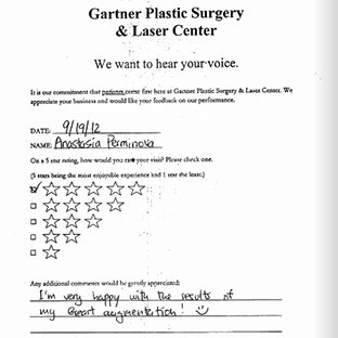 testimonials-nj-Manhattan-Permis-Gartner-Plastic-Surgery (12)