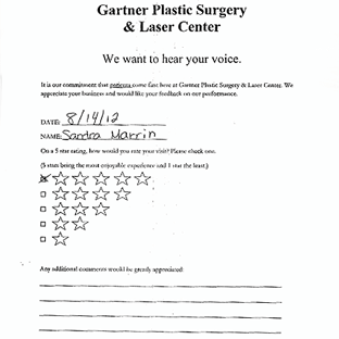 testimonials-nj-Manhattan-Permis-Gartner-Plastic-Surgery (14)