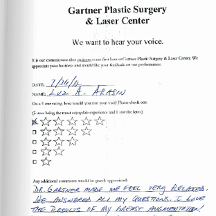 testimonials-nj-Manhattan-Permis-Gartner-Plastic-Surgery (17)
