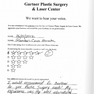 testimonials-nj-Manhattan-Permis-Gartner-Plastic-Surgery (18)