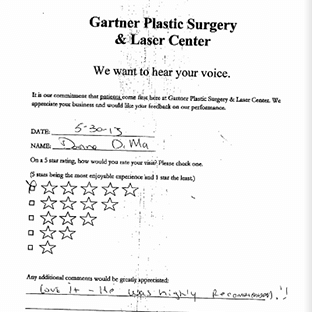 testimonials-nj-Manhattan-Permis-Gartner-Plastic-Surgery (2)