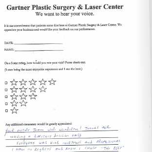 testimonials-nj-Manhattan-Permis-Gartner-Plastic-Surgery (26)