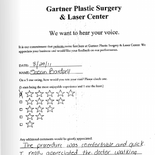 testimonials-nj-Manhattan-Permis-Gartner-Plastic-Surgery (27)