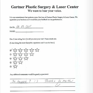 testimonials-nj-Manhattan-Permis-Gartner-Plastic-Surgery (28)
