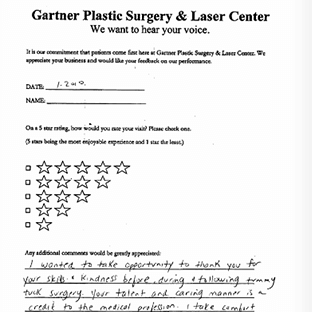 testimonials-nj-Manhattan-Permis-Gartner-Plastic-Surgery (30)