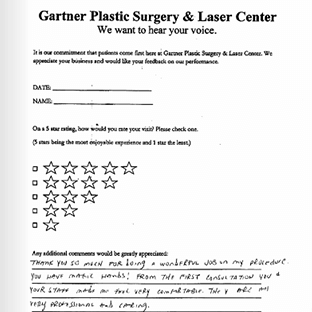 testimonials-nj-Manhattan-Permis-Gartner-Plastic-Surgery (31)