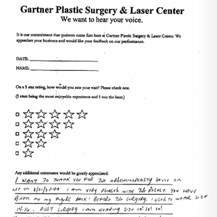 testimonials-nj-Manhattan-Permis-Gartner-Plastic-Surgery (32)