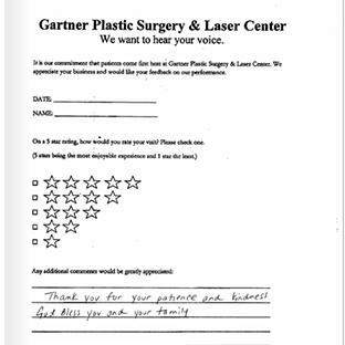 testimonials-nj-Manhattan-Permis-Gartner-Plastic-Surgery (37)