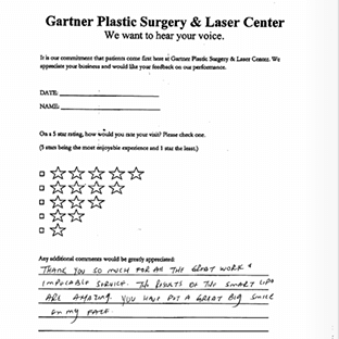testimonials-nj-Manhattan-Permis-Gartner-Plastic-Surgery (40)