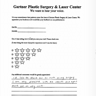 testimonials-nj-Manhattan-Permis-Gartner-Plastic-Surgery (42)