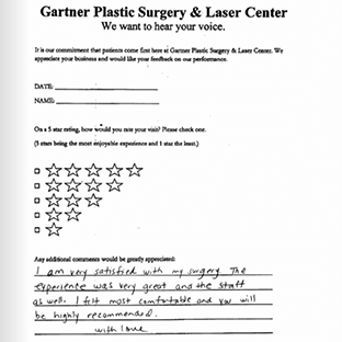 testimonials-nj-Manhattan-Permis-Gartner-Plastic-Surgery (43)