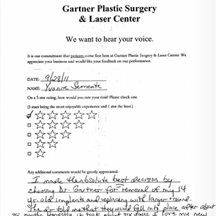 testimonials-nj-Manhattan-Permis-Gartner-Plastic-Surgery (44)