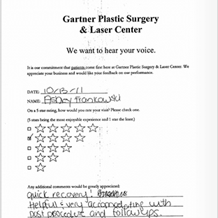 testimonials-nj-Manhattan-Permis-Gartner-Plastic-Surgery (48)