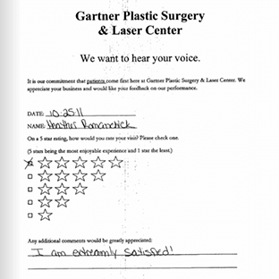testimonials-nj-Manhattan-Permis-Gartner-Plastic-Surgery (49)