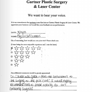 testimonials-nj-Manhattan-Permis-Gartner-Plastic-Surgery (5)