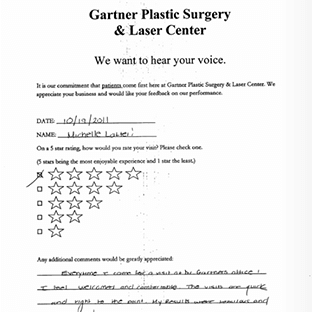 testimonials-nj-Manhattan-Permis-Gartner-Plastic-Surgery (50)