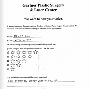 testimonials-nj-Manhattan-Permis-Gartner-Plastic-Surgery (51)