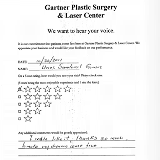 testimonials-nj-Manhattan-Permis-Gartner-Plastic-Surgery (52)