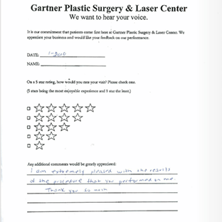 testimonials-nj-Manhattan-Permis-Gartner-Plastic-Surgery (58)