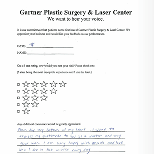 testimonials-nj-Manhattan-Permis-Gartner-Plastic-Surgery (64)