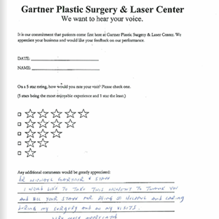 testimonials-nj-Manhattan-Permis-Gartner-Plastic-Surgery (65)