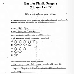 testimonials-nj-Manhattan-Permis-Gartner-Plastic-Surgery (66)