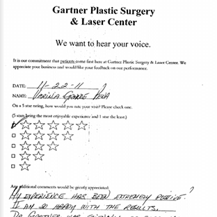 testimonials-nj-Manhattan-Permis-Gartner-Plastic-Surgery (69)