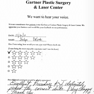 testimonials-nj-Manhattan-Permis-Gartner-Plastic-Surgery (74)