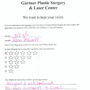 testimonials-nj-Manhattan-Permis-Gartner-Plastic-Surgery (75)