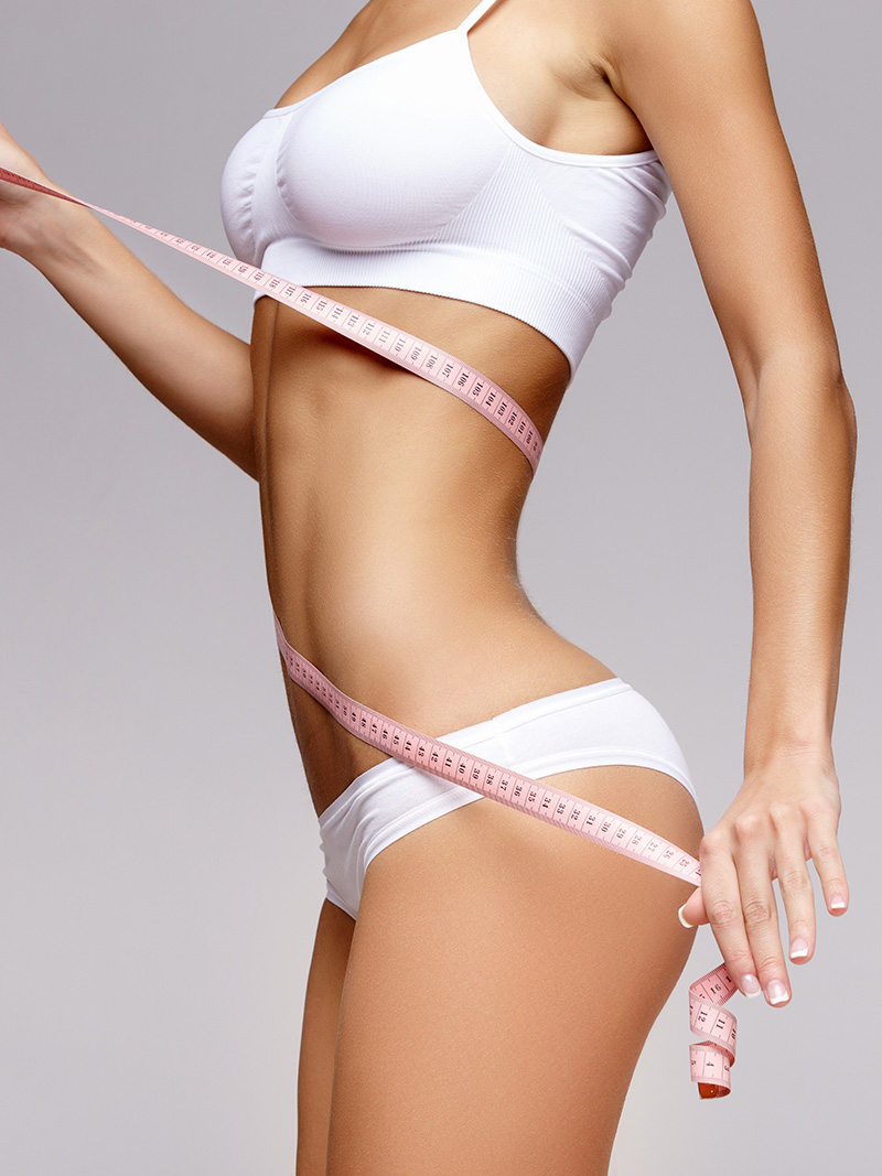 Tips For An Easy Recovery After Your Liposuction Procedure
