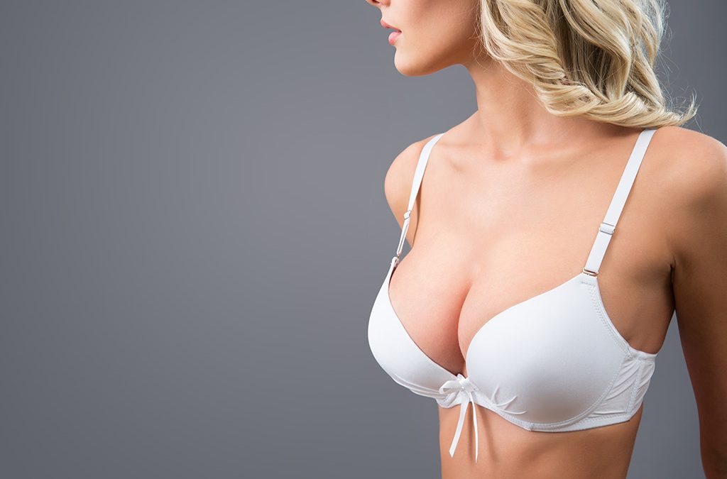 How To Properly Prepare For Your Breast Reduction Surgery?