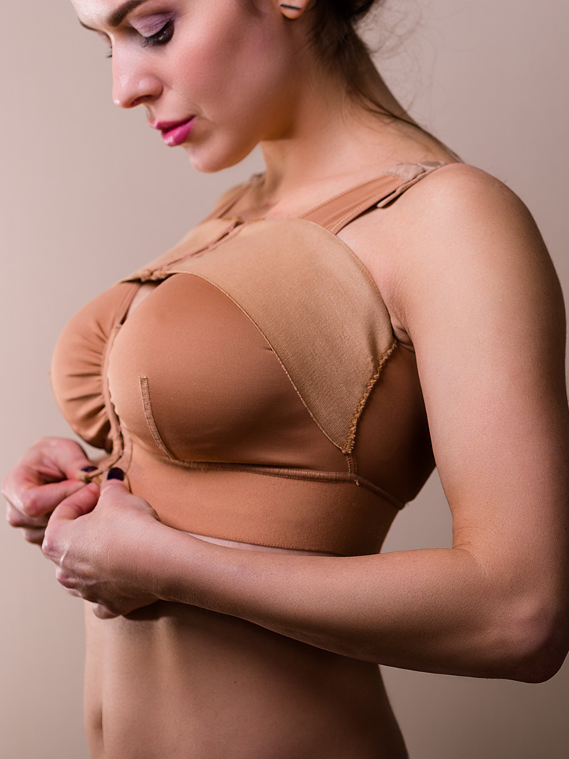 10 Things You Need To Get Before Your Breast Augmentation in New Jersey