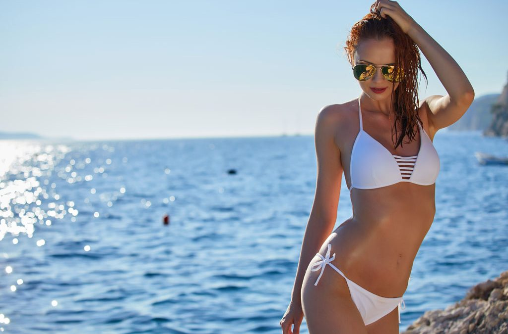 Which Body Areas Does Liposuction Treat?