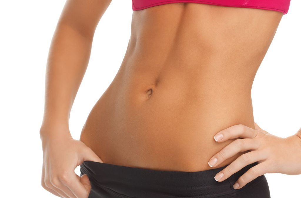 What's The Safest Method Of Liposuction?