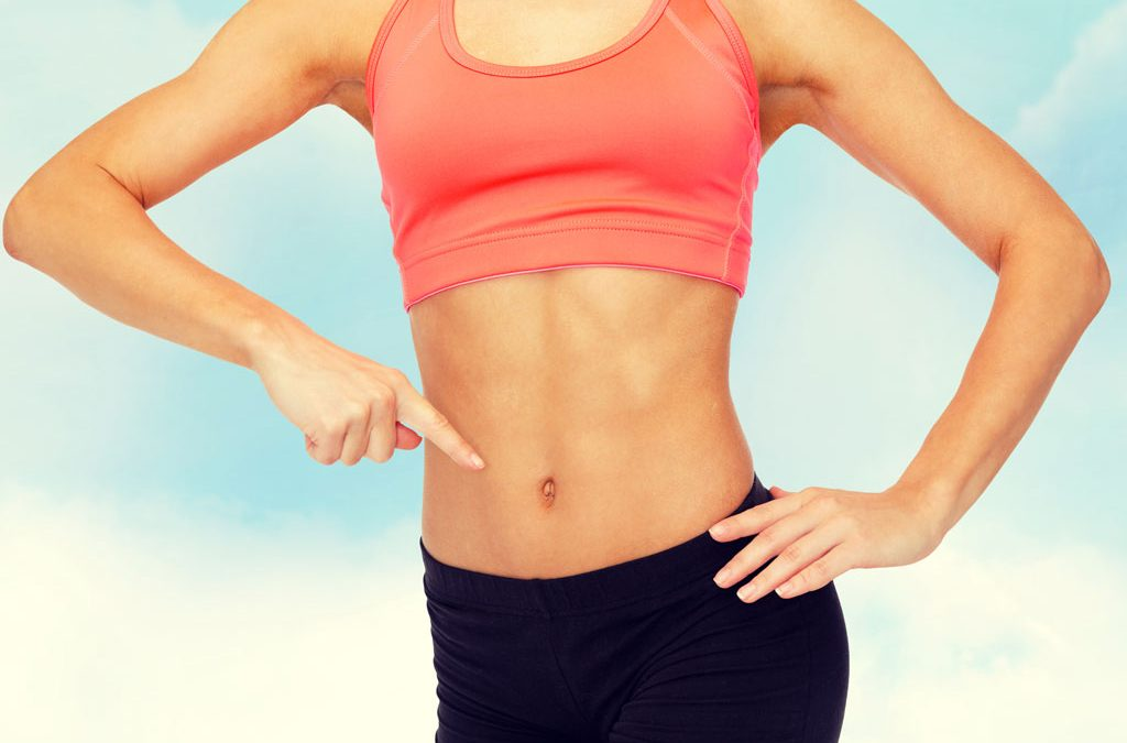 What Is The Difference Between NYC Liposuction And A Tummy Tuck?