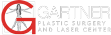 Gartner Plastic Surgery & Laser Center
